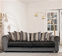 Collins and Hayes - Angelo Sofa