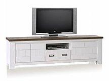 Habufa - Deaumain TV Cabinet