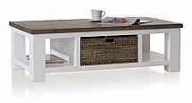 Habufa - Deaumain Coffee Table