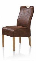 Habufa - Zardos Chair