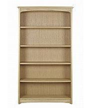 2853/Nathan-Shades-Oak-Tall-Double-Bookcase