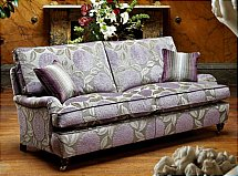 Duresta - Walcott 3 Seater Sofa