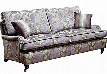 Duresta - Walcott 2 Seater Sofa