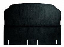 VI Spring - Moncorvo Classic Headboard