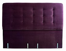 VI Spring - Achilles Contemporary Headboard