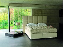 VI Spring - The Marquess Superb Divan