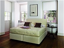VI Spring - The Classic Superb Divan