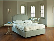 VI Spring - The Baronet Superb Divan