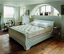 VI Spring - Traditional Bedstead Mattress