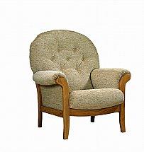 2529/Cintique-Belvedere-Chair