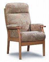 2535/Cintique-Cheshire-Chair