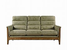 2539/Cintique-Lydia-3-Seater-Sofa