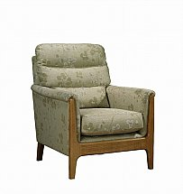 2540/Cintique-Lydia-Chair
