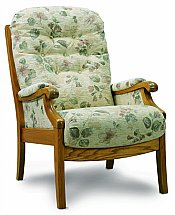 2549/Cintique-Winchester-Chair
