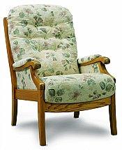 2549/Cintique-Winchester-Chair