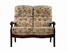 2551/Cintique-Winchester-2-Seater-Sofa