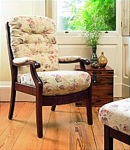 2553/Cintique-Winchester-Small-Chair