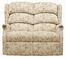Celebrity - Westbury 2 Seater Sofa
