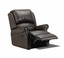 Celebrity - Grosvenor Standard Recliner