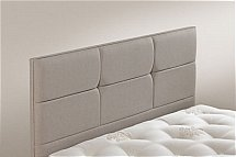 Relyon - Contemporary Headboard