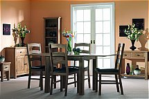2563/Marshalls-Collection-Ladywood-Lite-Dining