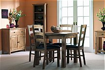 2564/Marshalls-Collection-Ladywood-Lite-Dining