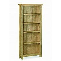 2577/Marshalls-Collection-Ladywood-Lite-Large-Bookcase