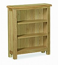 2579/Marshalls-Collection-Ladywood-Lite-Low-Bookcase