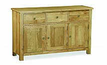 2581/Marshalls-Collection-Ladywood-Lite-Large-Sideboard