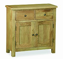 2583/Marshalls-Collection-Ladywood-Lite-Mini-Sideboard
