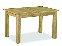 2585/Marshalls-Collection-Ladywood-Lite-Compact-Extending-Table