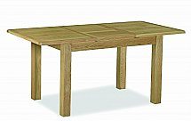 2586/Marshalls-Collection-Ladywood-Lite-Compact-Extending-Table