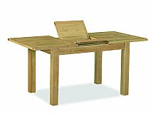 2587/Marshalls-Collection-Ladywood-Lite-Compact-Extending-Table