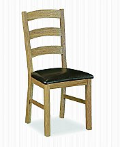 2588/Marshalls-Collection-Ladywood-Lite-Dining-Chair-Ladder