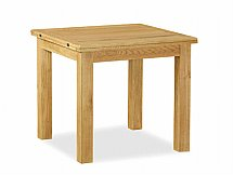 2597/Marshalls-Collection-Ladywood-Lite-Flip-Top-Table
