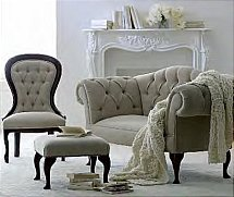3752/Stuart-Jones-Kate-Love-Seat