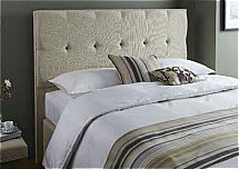 Stuart Jones - Esher Continental Headboard
