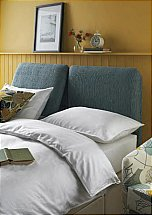 3759/Stuart-Jones-Relax-Headboard