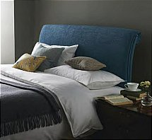 3760/Stuart-Jones-Duvet-Headboard