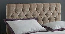 3762/Stuart-Jones-Cloud-Headboard