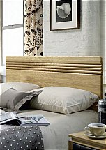 3765/Stuart-Jones-Flute-Natural-Oak-Headboard