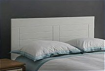 Stuart Jones - Reigate Headboard