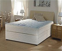 Myers - Halo Divan Bed
