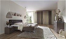 Nolte - Coloretto Bedroom