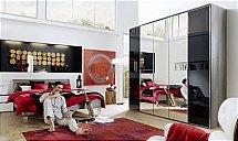 Nolte - Horizon Skyline Bedroom