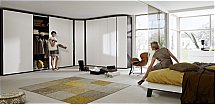 Nolte - Mattino Bedroom