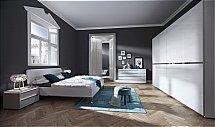 Nolte - Planeo Bedroom
