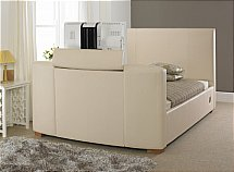 TVbeds - Aries TV Bed