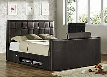 TVbeds - Athena TV Bed