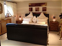 TVbeds - Sedona TV Bed